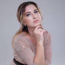 Татьяна Гасова