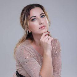 TATJANA GASSOVA