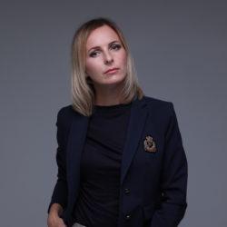 Tatjana Kulakova